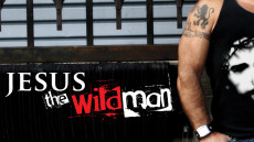 Jesus the Wildman?