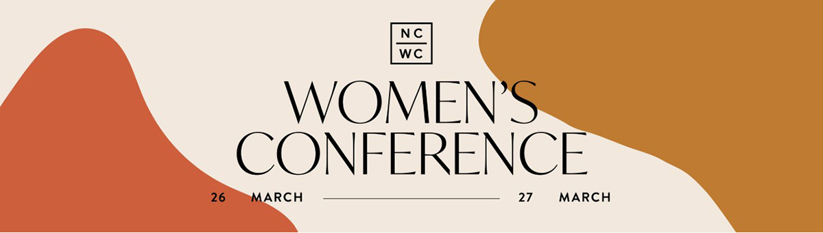 North Coast Women's Conference 2022