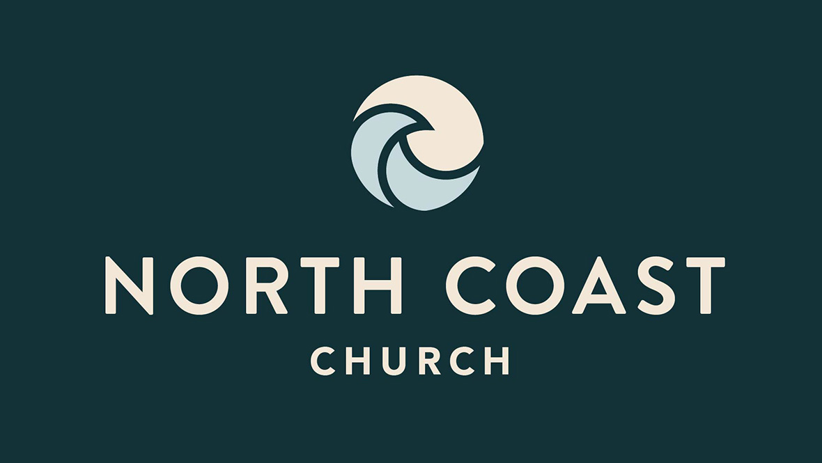 A Special Message for the North Coast Church Family Image